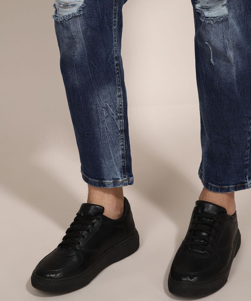 Calca-Dad-Jeans-Destroyed-Azul-Escuro-9980345-Azul_Escuro_5