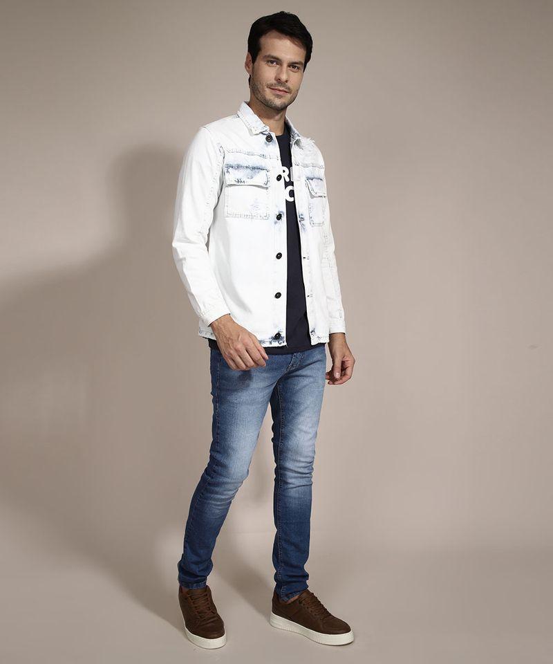 Jaqueta-Comfort-Jeans-com-Bolsos-Azul-Claro-9981191-Azul_Claro_3