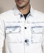 Jaqueta-Comfort-Jeans-com-Bolsos-Azul-Claro-9981191-Azul_Claro_4
