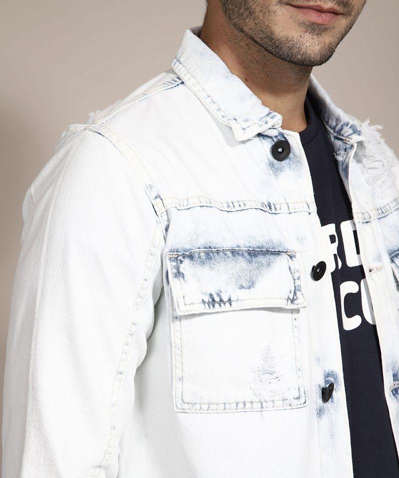 Jaqueta-Comfort-Jeans-com-Bolsos-Azul-Claro-9981191-Azul_Claro_5