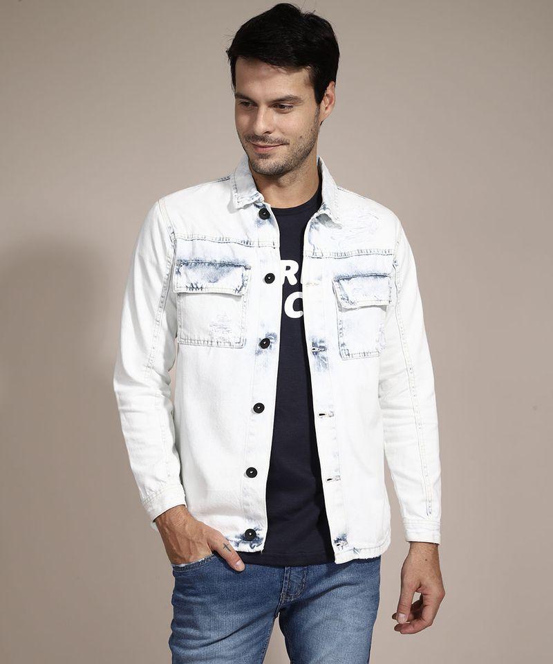 Jaqueta-Comfort-Jeans-com-Bolsos-Azul-Claro-9981191-Azul_Claro_6
