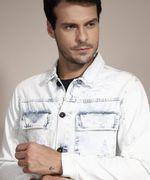 Jaqueta-Comfort-Jeans-com-Bolsos-Azul-Claro-9981191-Azul_Claro_7
