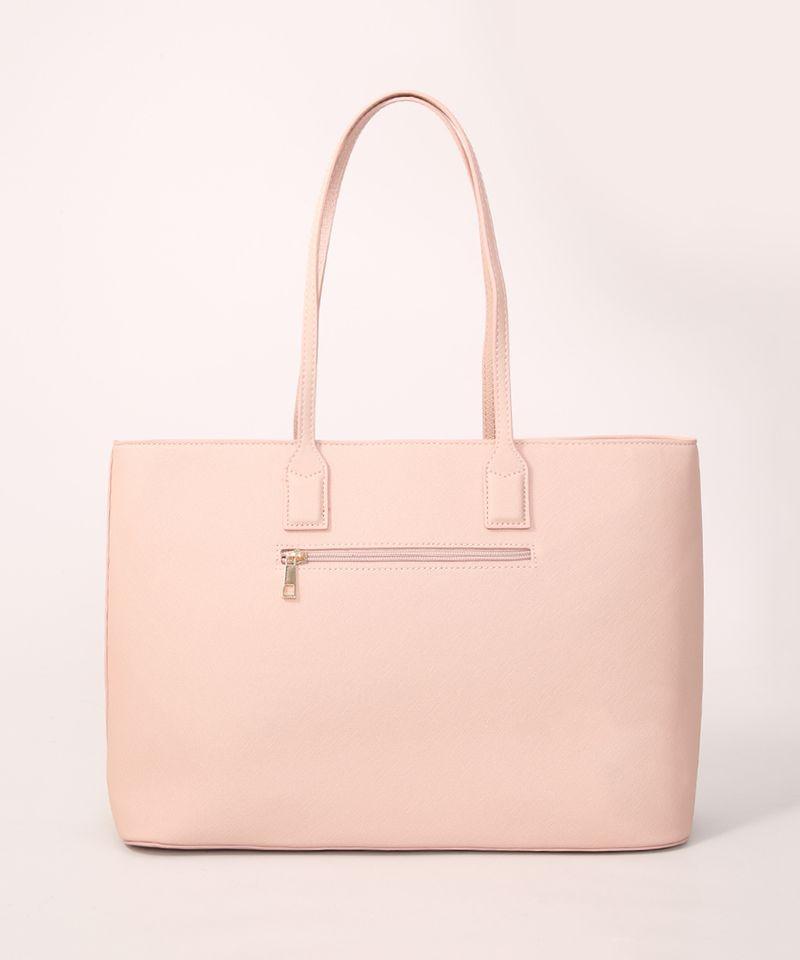 Bolsa-Shopper-Grande-com-Alca-de-Ombro-Rose-9979539-Rose_3