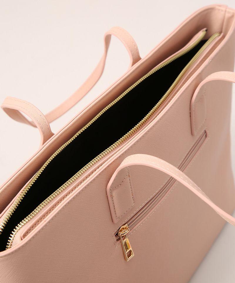 Bolsa-Shopper-Grande-com-Alca-de-Ombro-Rose-9979539-Rose_5