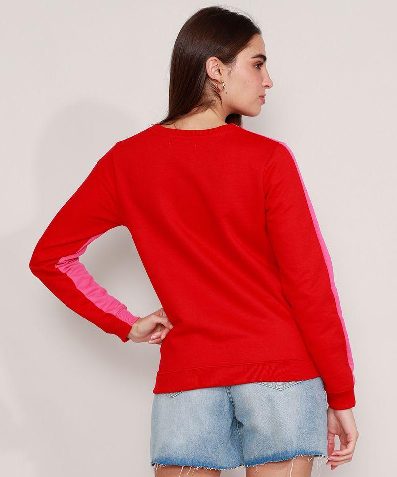 Blusao-de-Moletom-Basico-Bicolor-Decote-Redondo-Pink-9985454-Pink_2