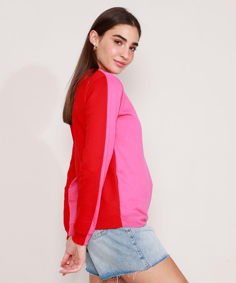 Blusao-de-Moletom-Basico-Bicolor-Decote-Redondo-Pink-9985454-Pink_6