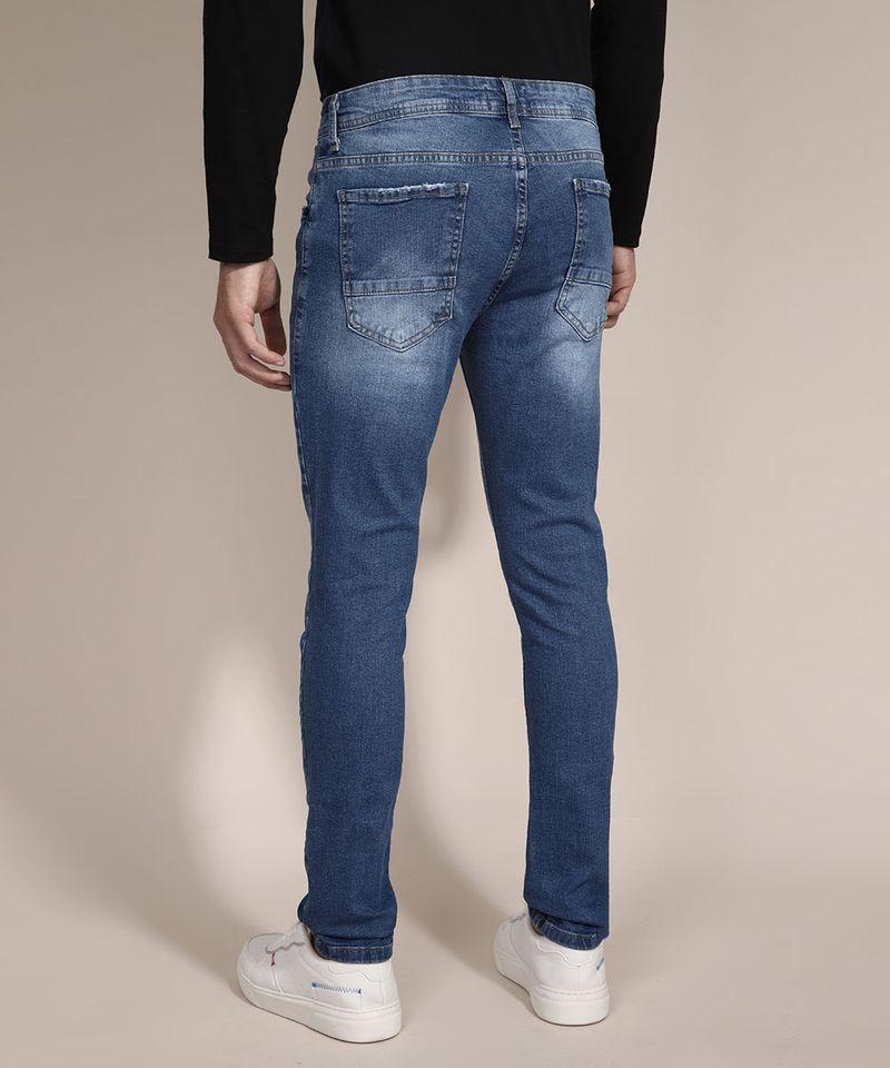 Calca-Skinny-Jeans-Basica-Azul-Medio-9981245-Azul_Medio_2