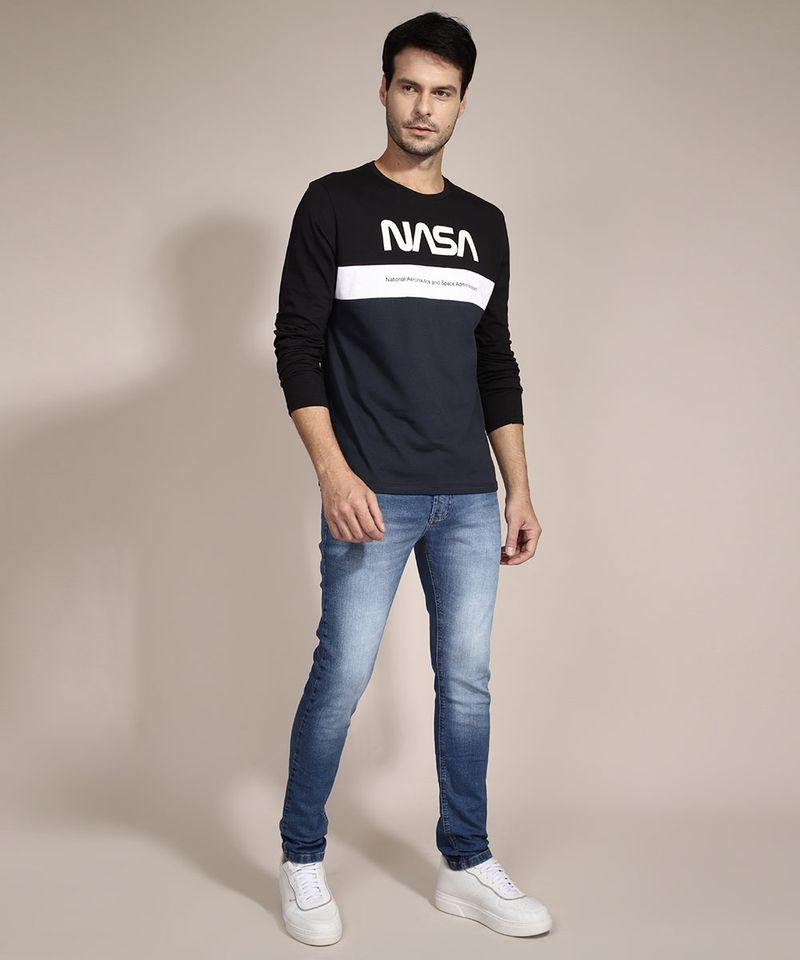 Calca-Skinny-Jeans-Basica-Azul-Medio-9981245-Azul_Medio_3