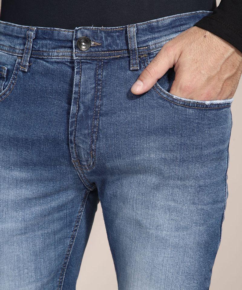 Calca-Skinny-Jeans-Basica-Azul-Medio-9981245-Azul_Medio_4