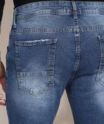 Calca-Skinny-Jeans-Basica-Azul-Medio-9981245-Azul_Medio_5