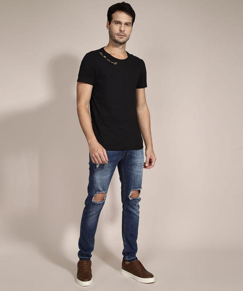 Calca-Skinny-Jeans-Destroyed-com-Bolsos-Azul-Escuro-9964245-Azul_Escuro_3