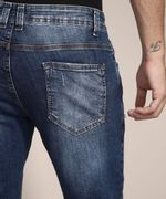 Calca-Skinny-Jeans-Destroyed-com-Bolsos-Azul-Escuro-9964245-Azul_Escuro_5