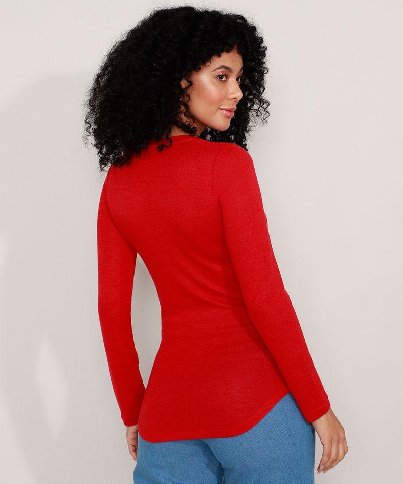 Sueter-de-Trico-Basico-Decote-Redondo-Vermelho-Claro-9780351-Vermelho_Claro_2