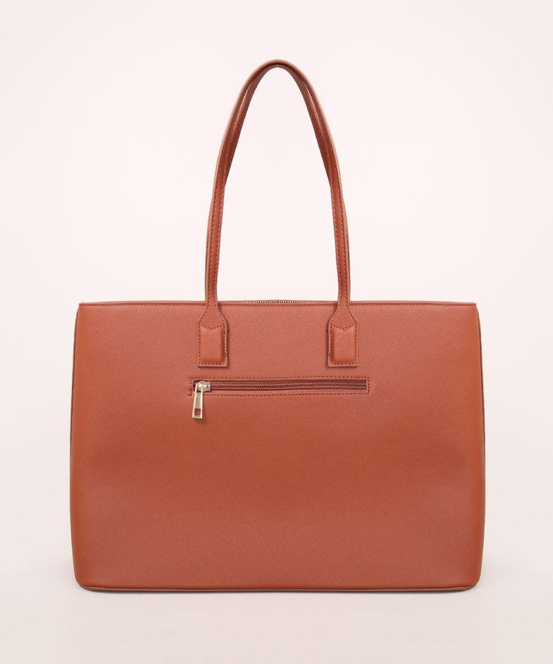 Bolsa-Shopper-Grande-com-Alca-de-Ombro-Caramelo-9979539-Caramelo_3