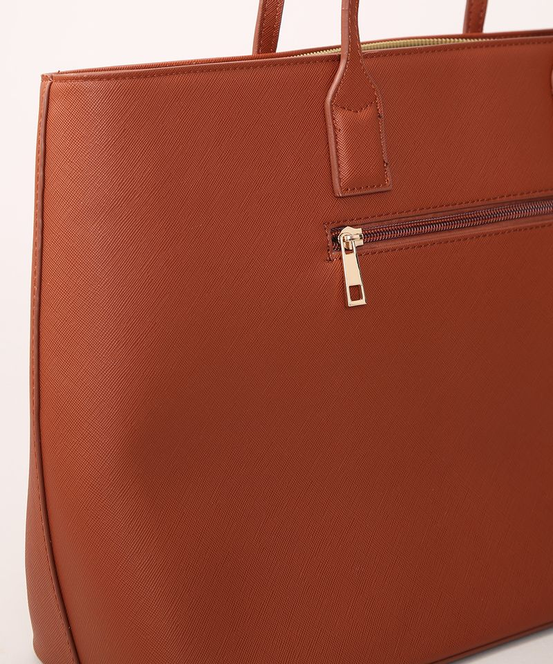 Bolsa-Shopper-Grande-com-Alca-de-Ombro-Caramelo-9979539-Caramelo_4