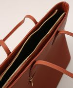 Bolsa-Shopper-Grande-com-Alca-de-Ombro-Caramelo-9979539-Caramelo_5
