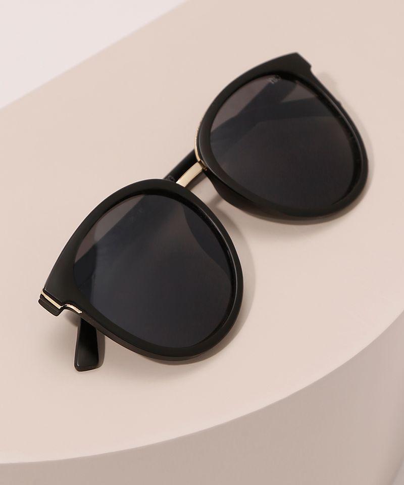 Oculos-de-Sol-Redondo-Feminino-Yessica-Preto-9990488-Preto_2