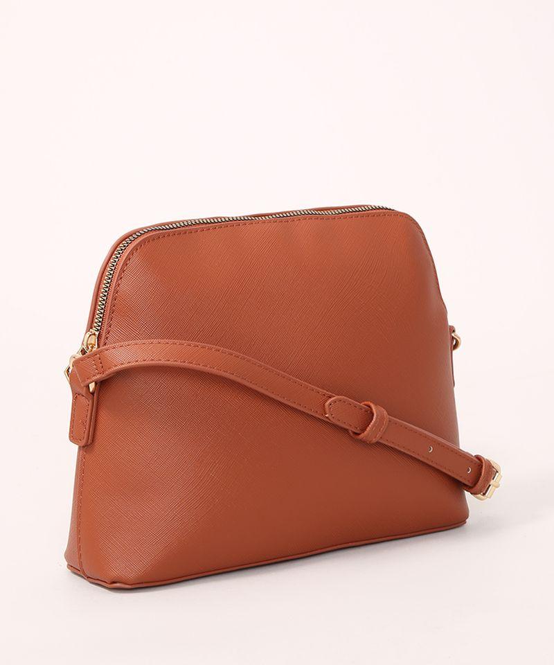 Bolsa-Transversal-Pequena--Caramelo-9979560-Caramelo_2