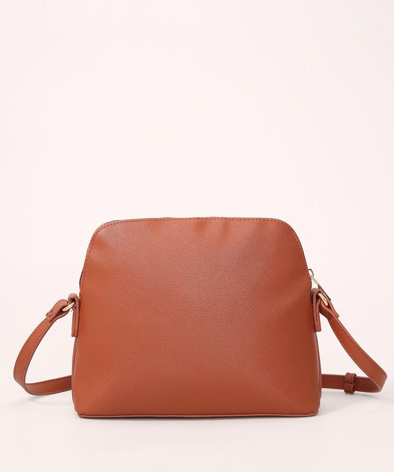 Bolsa-Transversal-Pequena--Caramelo-9979560-Caramelo_3