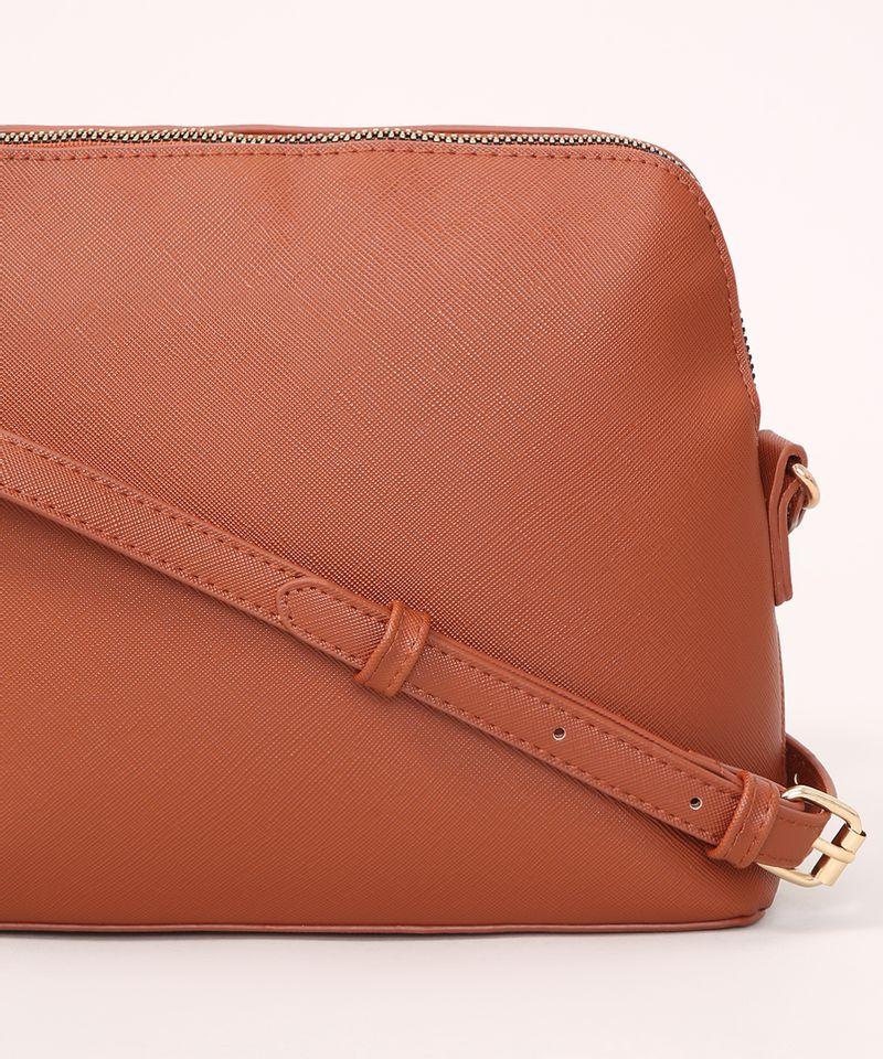Bolsa-Transversal-Pequena--Caramelo-9979560-Caramelo_4