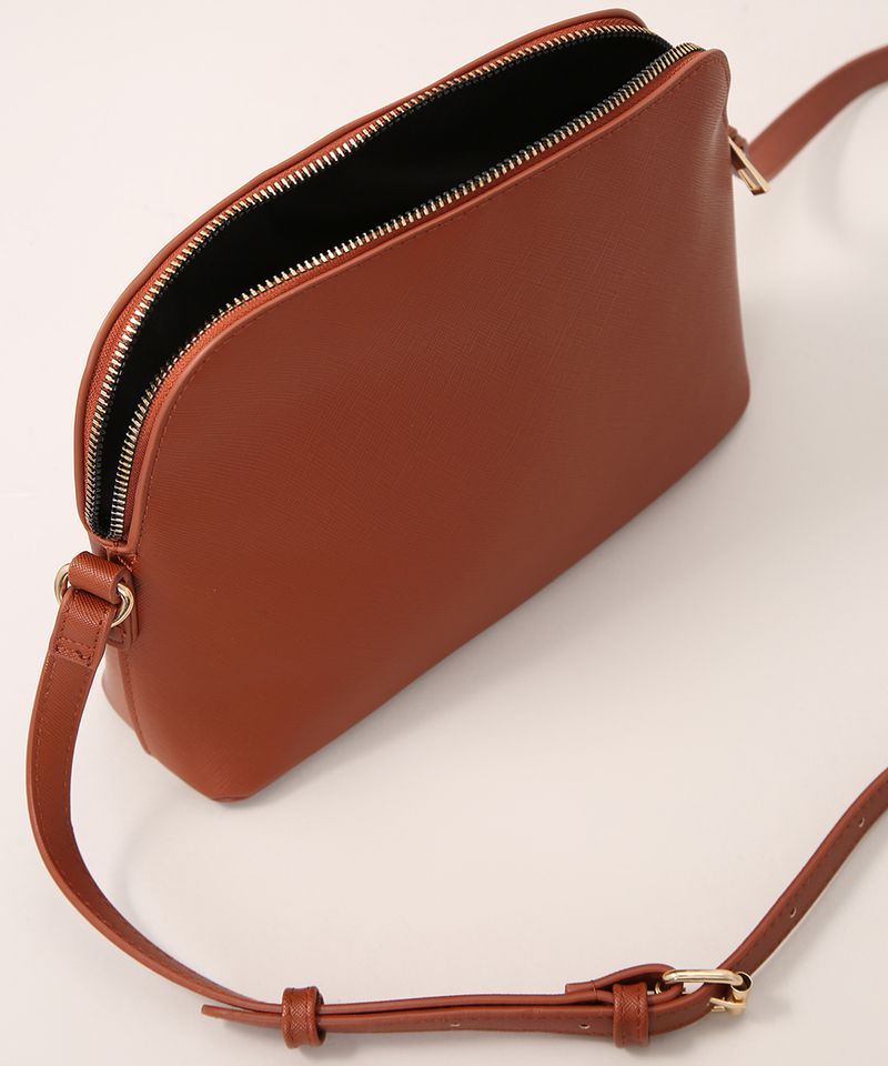 Bolsa-Transversal-Pequena--Caramelo-9979560-Caramelo_5