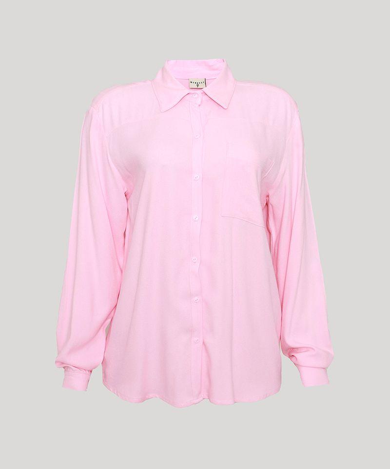 Camisa-de-Viscose-com-Bolso-Manga-Longa-Mindset-Rosa-Claro-9991493-Rosa_Claro_6