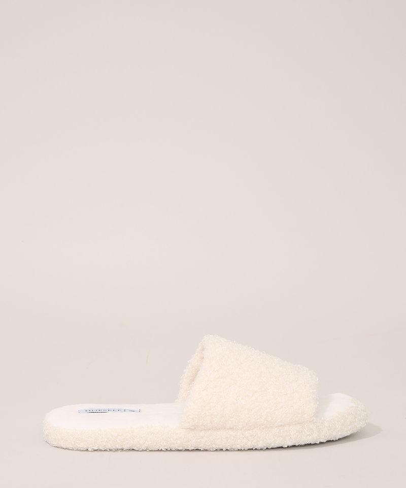 Pantufa-Feminina-de-Pelucia-Oneself-Off-White-9967073-Off_White_3
