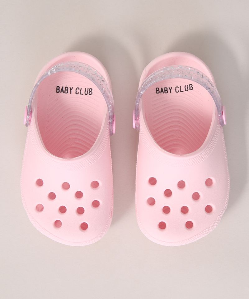Babuche-Infantil-com-Glitter-Rosa-9992647-Rosa_2
