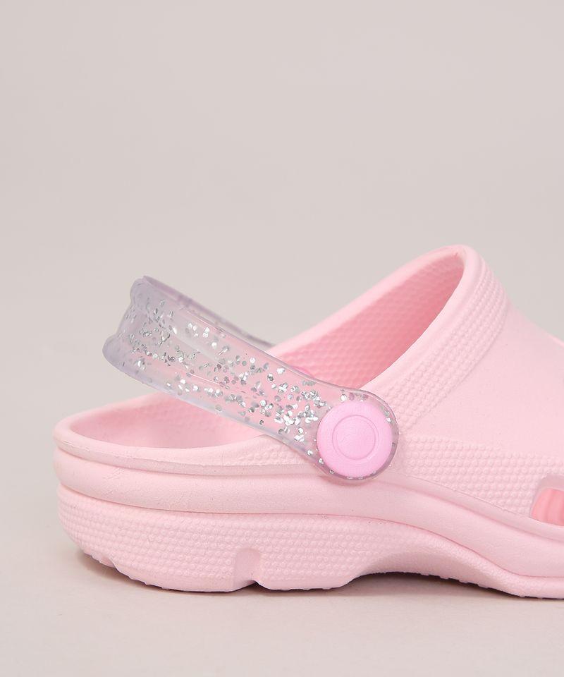 Babuche-Infantil-com-Glitter-Rosa-9992647-Rosa_3