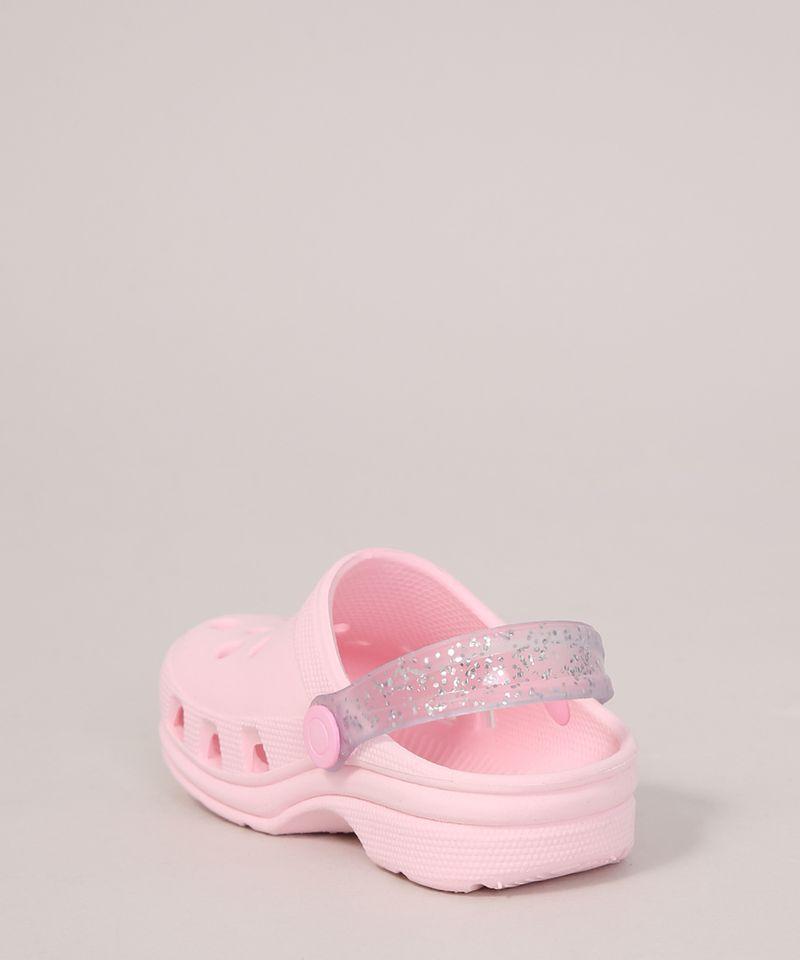 Babuche-Infantil-com-Glitter-Rosa-9992647-Rosa_4