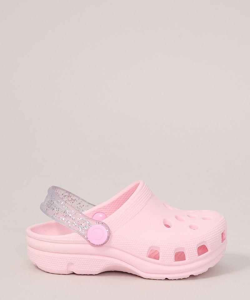 Babuche-Infantil-com-Glitter-Rosa-9992647-Rosa_5