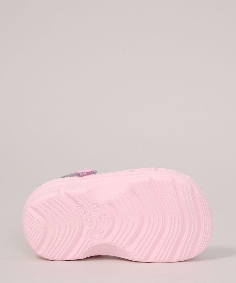 Babuche-Infantil-com-Glitter-Rosa-9992647-Rosa_6