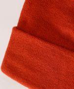 Gorro-de-Trico-Masculino-Basico-Curto-Vermelho-9801876-Vermelho_1_3