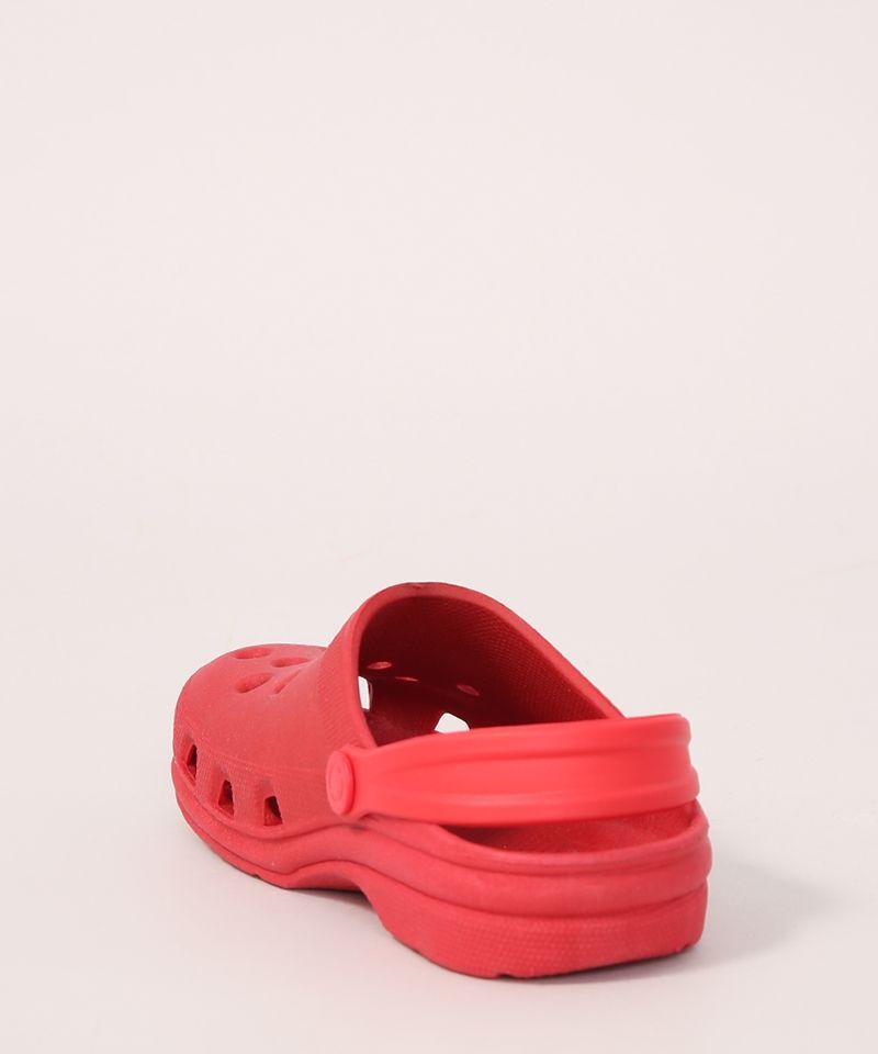 Babuche-Infantil-Vermelha-9992677-Vermelho_4