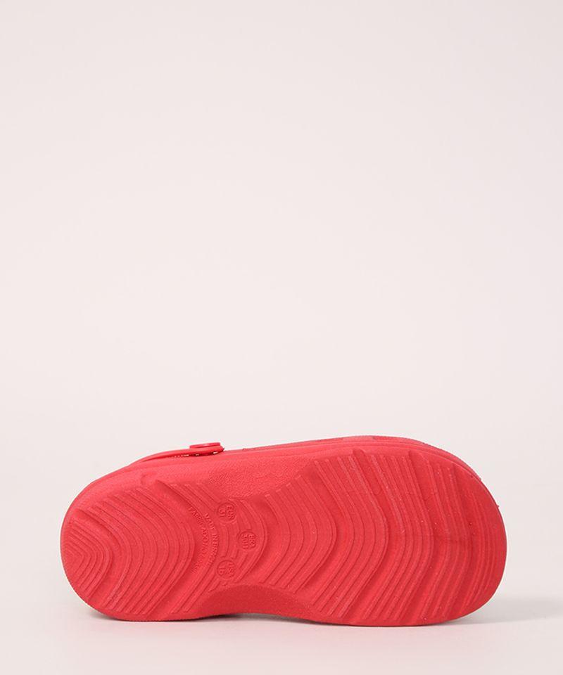 Babuche-Infantil-Vermelha-9992677-Vermelho_6