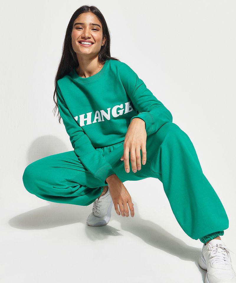 Calca-Baggy-Jogger-de-Moletom-com-Bolsos-Mindset-Verde-9993024-Verde_6