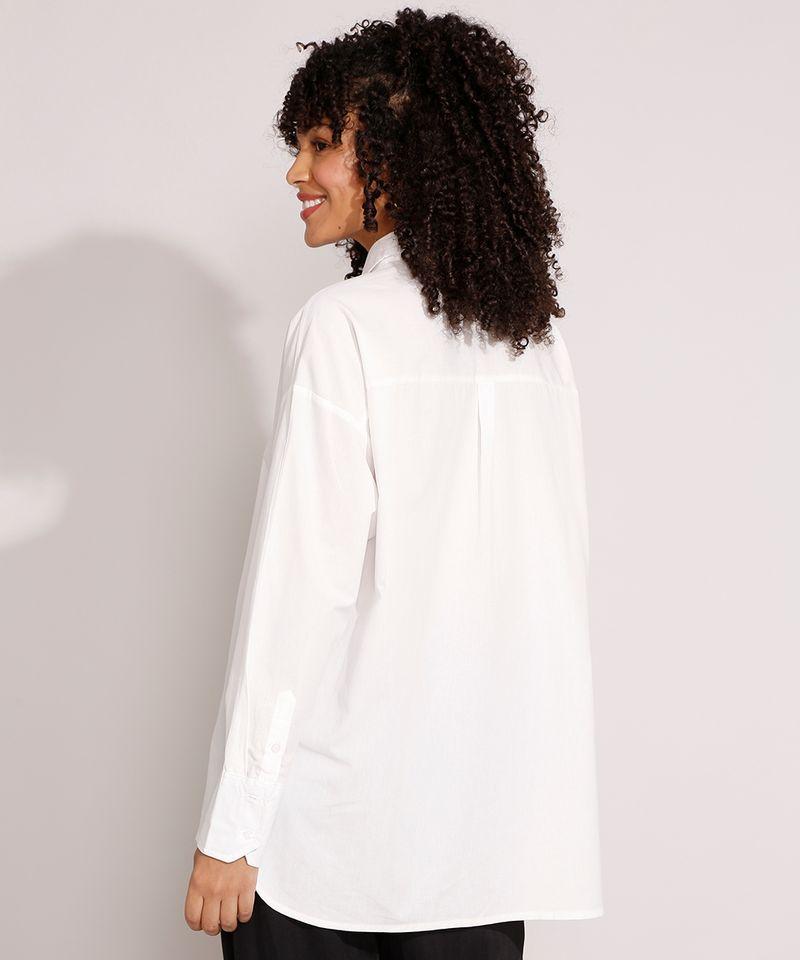 Camisa-Longa-Oversized-de-Algodao-Manga-Longa-Off-White-9986192-Off_White_2