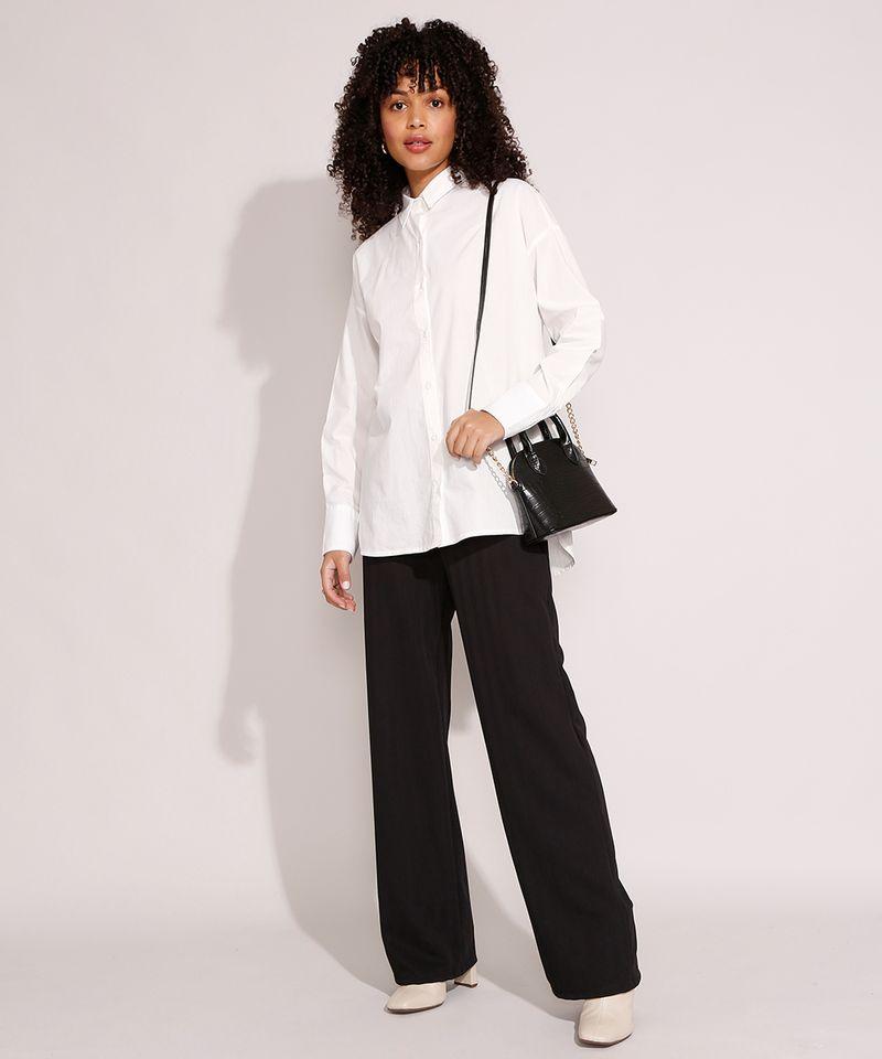 Camisa-Longa-Oversized-de-Algodao-Manga-Longa-Off-White-9986192-Off_White_3