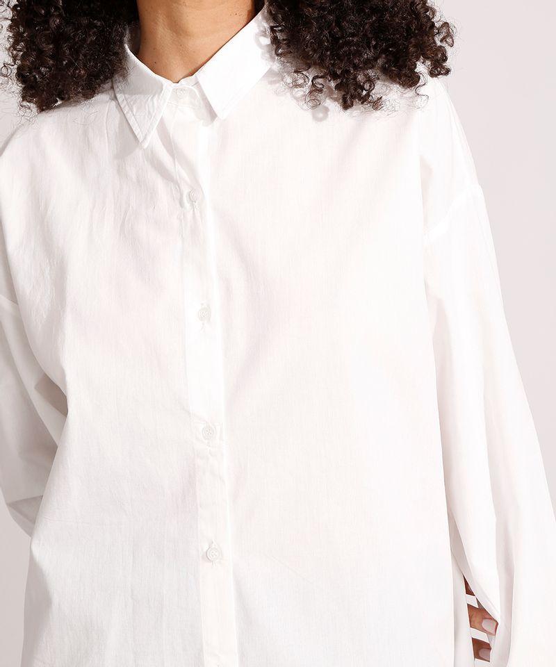 Camisa-Longa-Oversized-de-Algodao-Manga-Longa-Off-White-9986192-Off_White_4