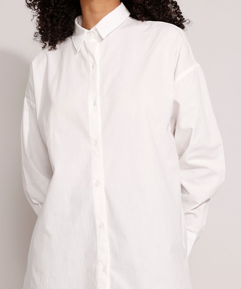 Camisa-Longa-Oversized-de-Algodao-Manga-Longa-Off-White-9986192-Off_White_5