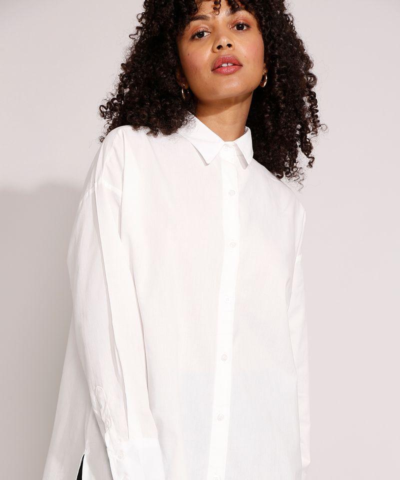 Camisa-Longa-Oversized-de-Algodao-Manga-Longa-Off-White-9986192-Off_White_6