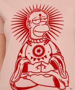 Camiseta-Homer-Flocado-Manga-Curta-Decote-Redondo-Rosa-Claro-9979633-Rosa_Claro_2