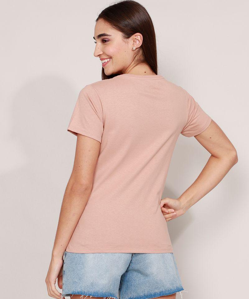 Camiseta-Homer-Flocado-Manga-Curta-Decote-Redondo-Rosa-Claro-9979633-Rosa_Claro_4