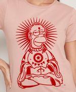 Camiseta-Homer-Flocado-Manga-Curta-Decote-Redondo-Rosa-Claro-9979633-Rosa_Claro_5