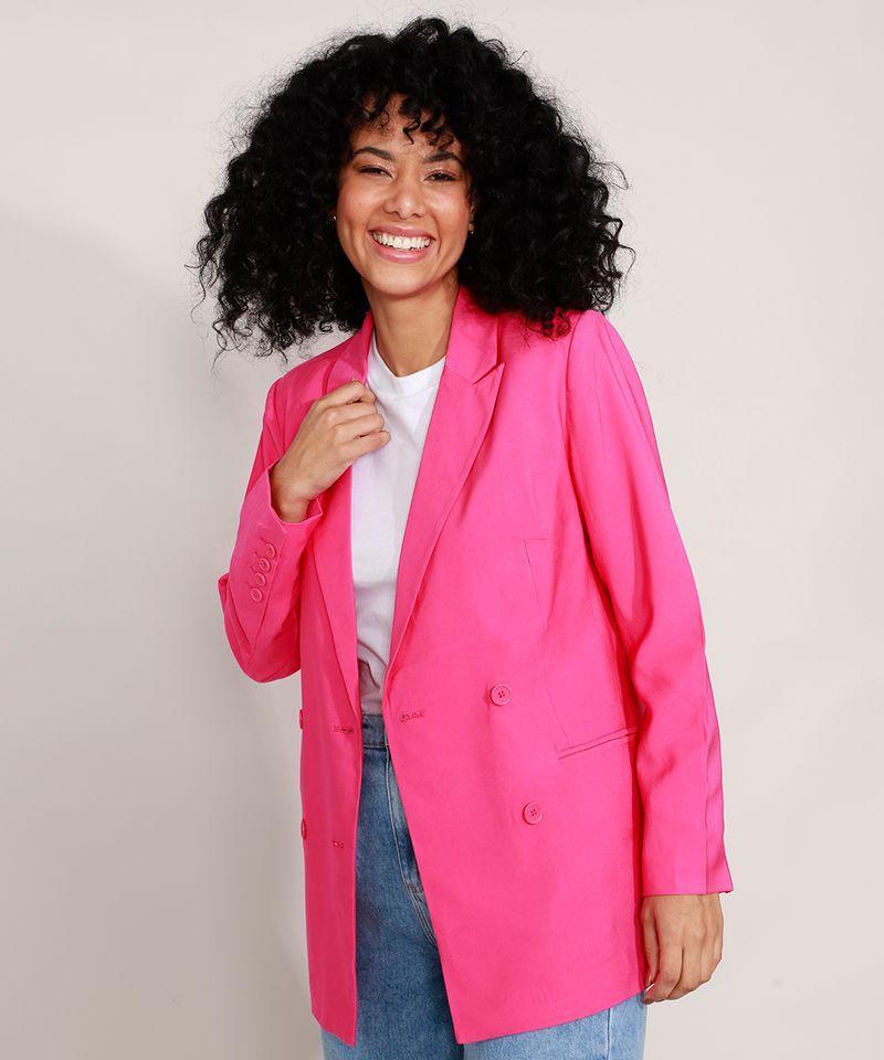 Blazer-Alongado-Pink-9971017-Pink_1