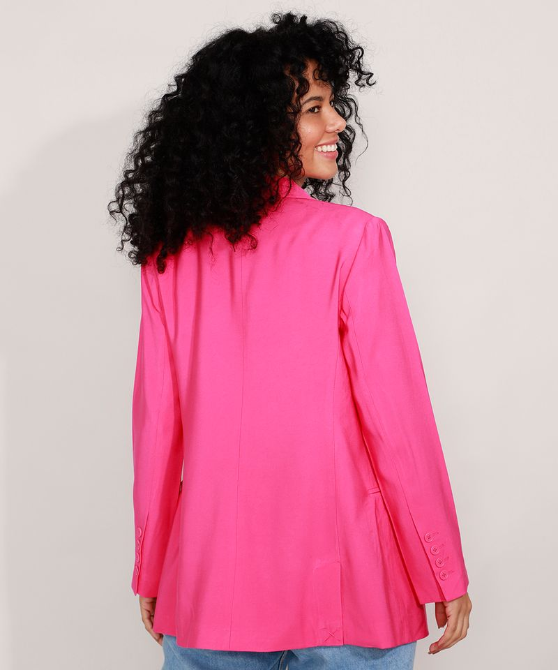 Blazer-Alongado-Pink-9971017-Pink_2