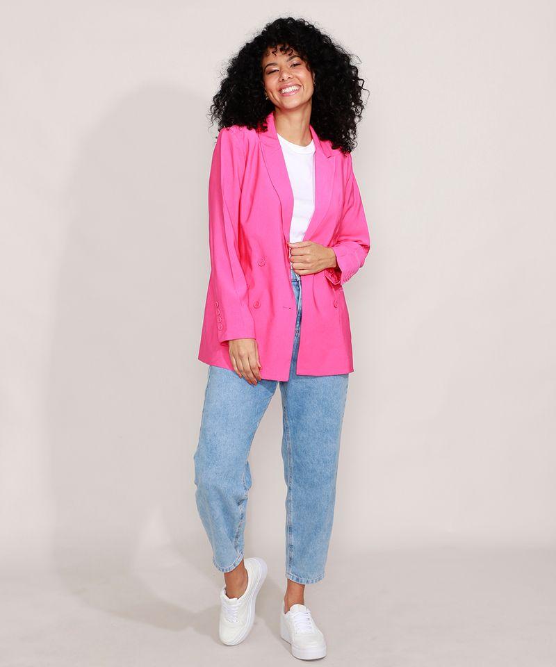 Blazer-Alongado-Pink-9971017-Pink_3