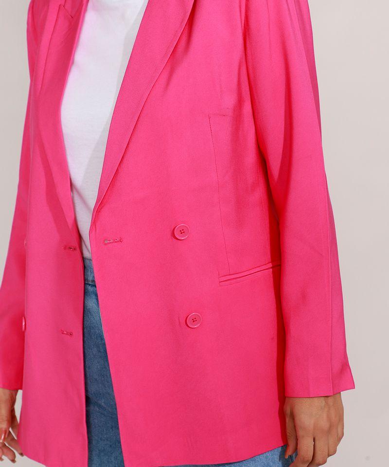 Blazer-Alongado-Pink-9971017-Pink_5