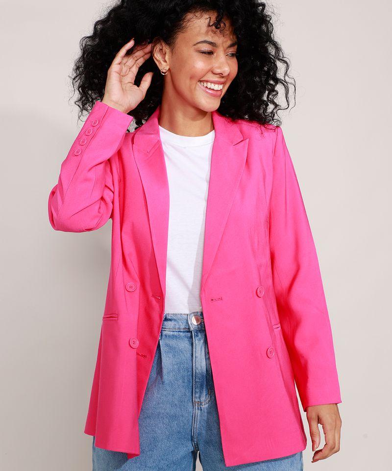 Blazer-Alongado-Pink-9971017-Pink_6