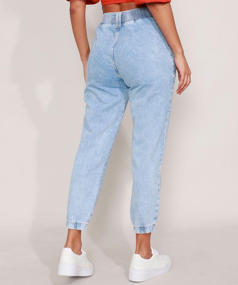 Calca-Jogger-Jeans-Cintura-Super-Alta-Azul-Claro-9988928-Azul_Claro_2